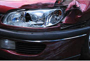 Panel Beating and Towing in Meath - Stephen Reeves Crash Repairs