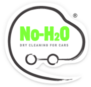 No-H2O   Carcare products