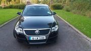 2010 Volkswagen Passat 2.0TDI