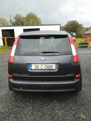 06 Ford C-MAX for sale