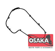 HARLEY-DAVIDSON_Primary Cover Gasket_34901-79A