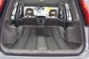 2007 KM Nissan X-Trail for sale! 1 owner